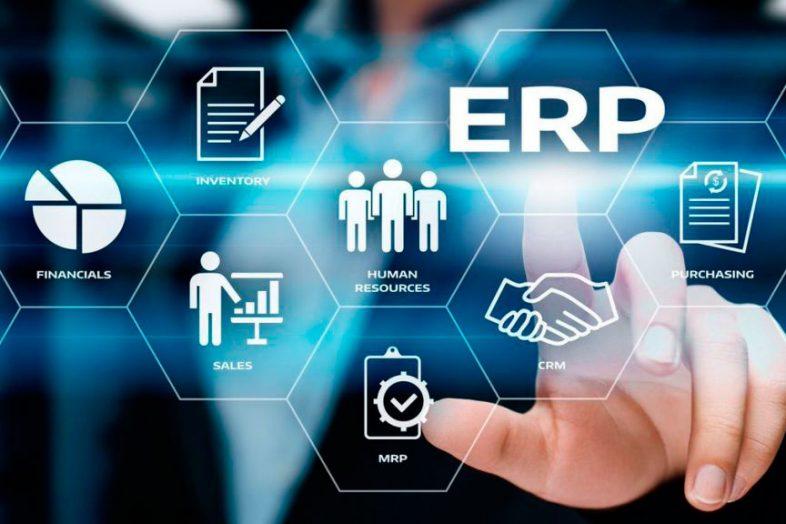 Bienvenidos a nuestro Ciclo de Charlas sobre selección de ERPs junto con Tigma Consultores